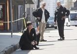 Сериал Морская полиция: Новый Орлеан / NCIS: New Orleans (2014) - cцена 1