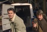 Сцена из фильма От Корлеоне до Бруклина / Da Corleone a Brooklyn (1979) От Корлеоне до Бруклина сцена 2