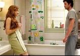 Сцена из фильма Зачарованная / Enchanted (2007) Зачарованная
