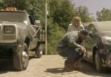Фильм Громила / Big Driver (2014) - cцена 6