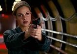 Фильм Фантастическая четверка: Дилогия / Fantastic Four: Dilogy (2005) - cцена 4