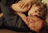 Фильм Жар / Glut (1984) - cцена 6