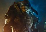Фильм Черепашки-ниндзя / Teenage Mutant Ninja Turtles (2014) - cцена 3
