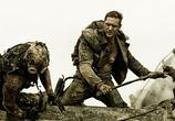 Фильм Безумный Макс: Дорога ярости / Mad Max: Fury Road (2015) - cцена 1