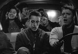 Сцена из фильма Ребенок ждет / A Child Is Waiting (1963) Ребенок ждет сцена 13