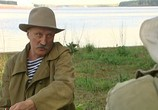 Фильм Ленинградец. Чужая жизнь (2005) - cцена 1
