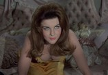 Фильм Цинциннати Кид / The Cincinnati Kid (1965) - cцена 4