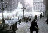 Фильм Послезавтра / The Day After Tomorrow (2004) - cцена 1