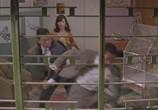 Сцена из фильма Черный сокол / Hei ying (1967) Черный сокол сцена 17
