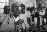 Фильм Горячие денечки (1935) - cцена 1