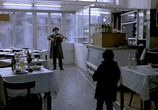 Фильм Пейзаж в тумане / Landscape in the Mist (1988) - cцена 5
