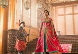 Фильм Аладдин / Aladdin (2019) - cцена 6