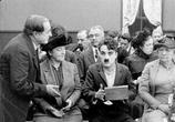 Фильм Тихая улица / Easy Street (1917) - cцена 1