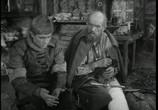 Сцена из фильма Четыре танкиста и собака / Czterej pancerni i pies (1966) Четыре танкиста и собака сцена 3