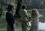 Сцена из фильма Бухта страха (2008) Бухта страха сцена 2