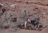 Сцена из фильма Дуэль в Диабло / Duel at Diablo (1966) Дуэль в Диабло сцена 17