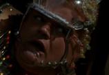 Фильм Бегущий человек / The Running Man (1987) - cцена 6