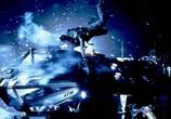 Сцена из фильма Армагеддон / Armageddon (1998) Армагеддон сцена 2