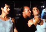 Фильм Танго и Кэш / Tango & Cash (1989) - cцена 3