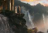 Фильм Хоббит: Нежданное путешествие / The Hobbit: An Unexpected Journey (2012) - cцена 6