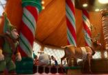 Мультфильм Спасти Санту / Saving Santa (2013) - cцена 5