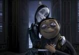 Мультфильм Семейка Аддамс / The Addams Family (2019) - cцена 5