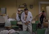 Фильм Давно пора / High Time (1960) - cцена 1