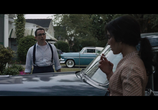 Фильм Тайны, которые мы храним / The Secrets We Keep (2020) - cцена 2