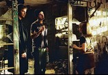 Фильм Бугимен: царство ночных кошмаров / Boogeyman (2005) - cцена 1
