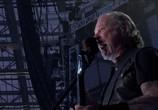 Сцена из фильма Metallica - Live in Moscow (2019) Metallica - Live in Moscow сцена 12