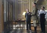 Сцена из фильма Генерал Де Голль / De Gaulle (2020)