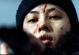 Фильм Мученицы / Martyrs (2008) - cцена 5