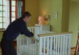 Фильм Младенец / First Born (2007) - cцена 3