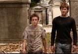 Фильм Остаться в живых / Stay Alive (2006) - cцена 4