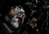 Сцена из фильма По ту сторону смерти / The Dead Outside (2008) По ту сторону смерти сцена 2