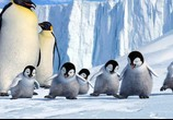 Мультфильм Делай ноги / Happy Feet (2006) - cцена 5