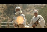Фильм Лев пустыни / Lion of the desert (1981) - cцена 4