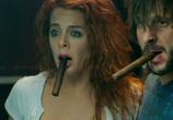 Фильм Завещание призрака / Cadavres (2009) - cцена 3