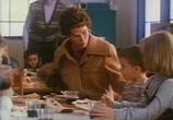 Фильм Убийство в маленьком городе / A Killing in a Small Town (1990) - cцена 2
