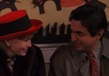 Фильм Элис / Alice (1990) - cцена 2