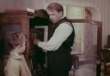 Фильм Дети Дон-Кихота (1966) - cцена 1