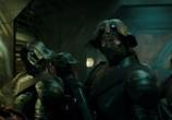 Сцена из фильма Последний друид: Войны гармов / Garm Wars: The Last Druid (2014) Последний друид: Войны гармов сцена 13