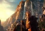 Фильм Хоббит: Нежданное путешествие / The Hobbit: An Unexpected Journey (2012) - cцена 8