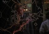 Фильм Завоевание Земли / Conquest of the Earth (1981) - cцена 8