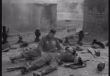 Сцена из фильма Отец солдата (1964) Отец солдата сцена 17