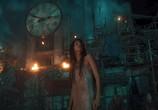 Сцена из фильма Узники страны призраков / Prisoners of the Ghostland (2021)