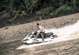Сцена из фильма Авангард: Арктические волки / Ji xian feng (2020) Авангард: Арктические волки сцена 3