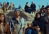 Сцена из фильма Сын Спартака / Il figlio di Spartacus (1962) Сын Спартака сцена 19