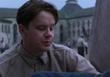 Фильм Побег из Шоушенка / The Shawshank Redemption (1994) - cцена 3