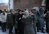 Фильм Катынь / Katyn (2007) - cцена 1